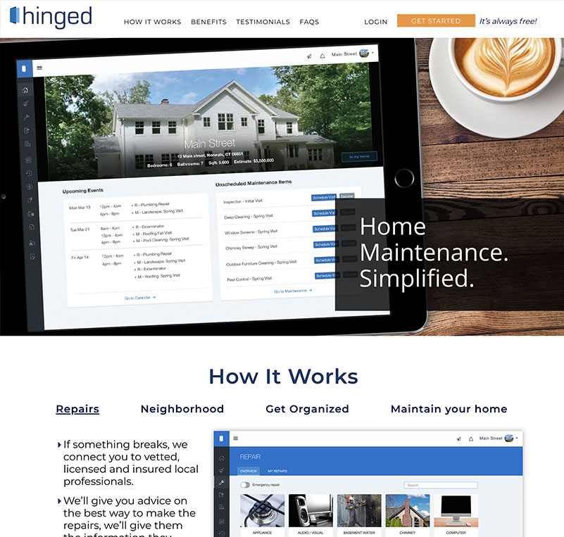 hinged-featured