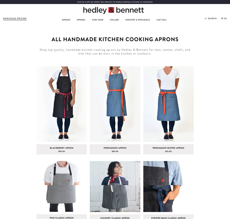 hedley-aprons-cropped